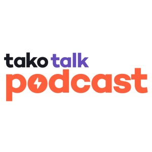 Tako Talk Podcast