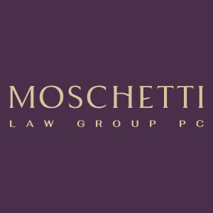 The Real Estate Law Podcast | Moschetti Law Group