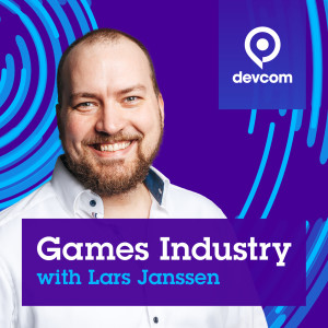 devcom podcast