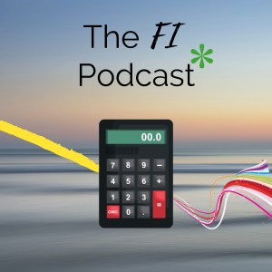 The FI Podcast