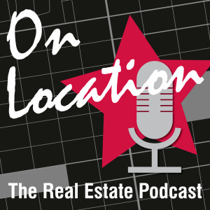 On Location Real Estate