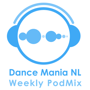 Dance Mania INT PodMix | #210213 : Hardwell, Don Diablo, ATB, Ben Nicky, Jewelz and Sparks, Federico Scavo, Gettoblaster, Oliver Heldens and more