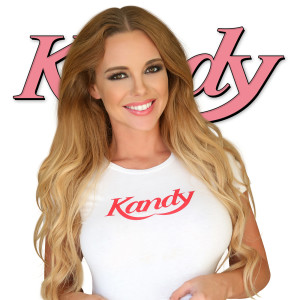 Official Kandy Podcast