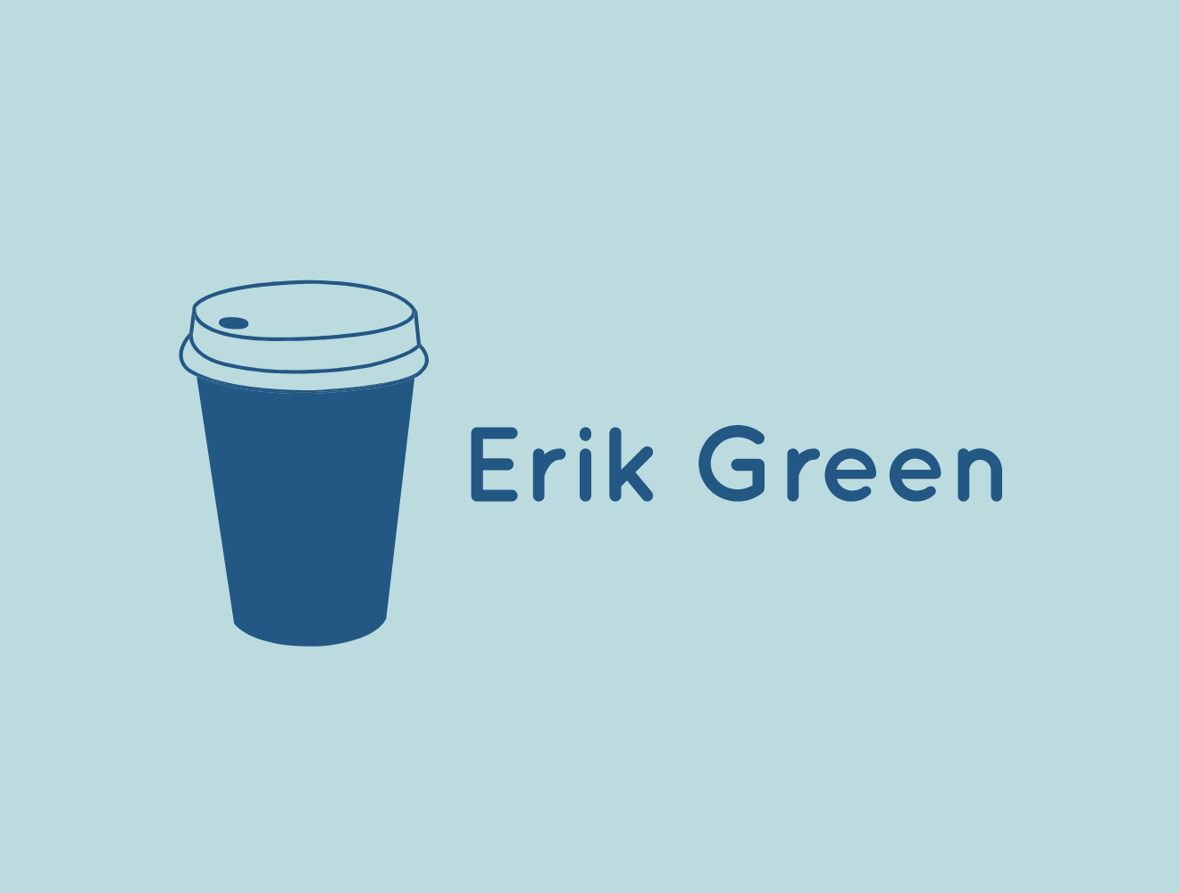US Election with Erik Green podcast show image