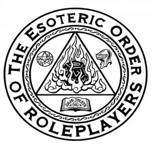 The Esoteric Order of Roleplayers