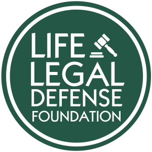 Life Legal Podcast