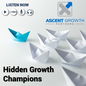 Hidden Growth Champions