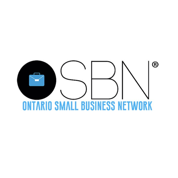 BUSINESS PODCASTS BY OSBN® Members