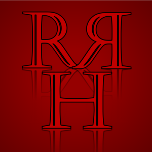 Red River Horror Podcast