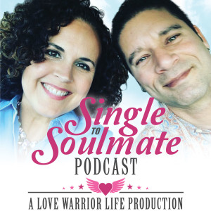 Single To Soulmate Podcast with Johnny & Lara Fernandez
