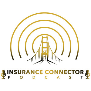 The Insurance Connector Podcast