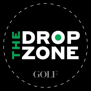 Drop Zone - GOLF Podcast