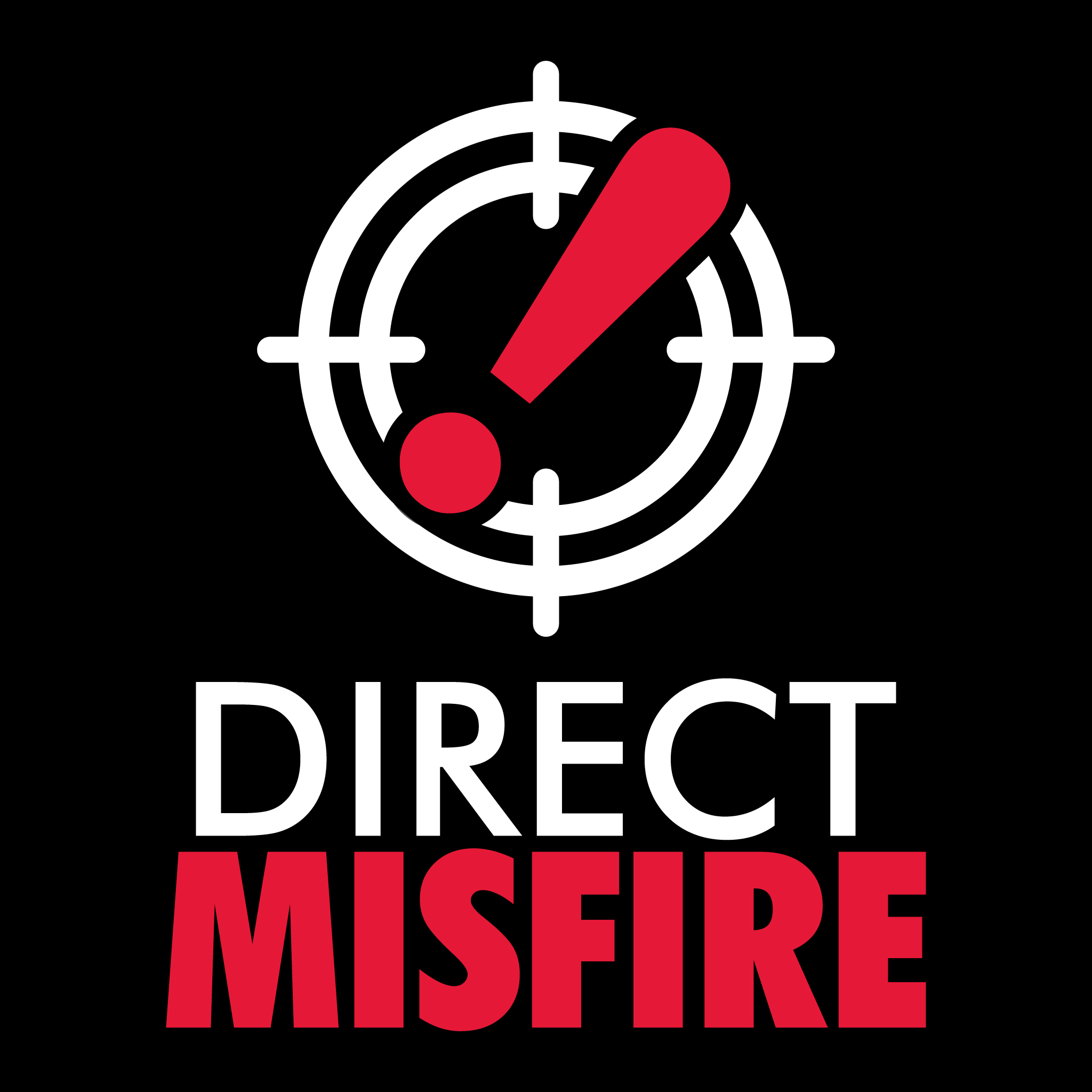 Direct Misfire