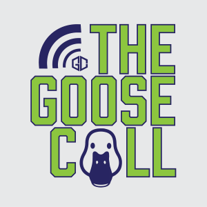 The Goose Call