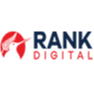 rankdigitalnz