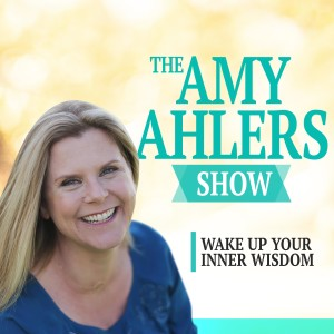 The Amy Ahlers Show