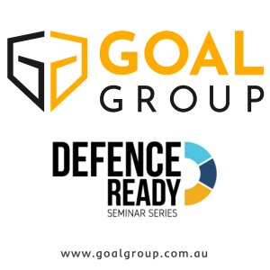 The Defence Ready Seminar Series