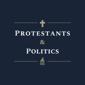 Protestants & Politics