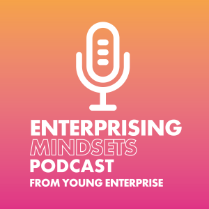 Enterprising Mindsets Podcast