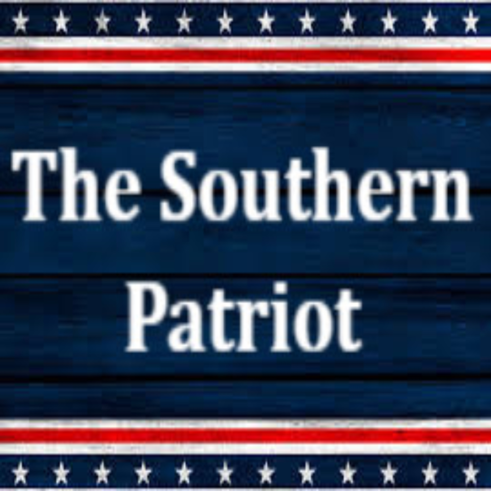 thesouthernpatriot