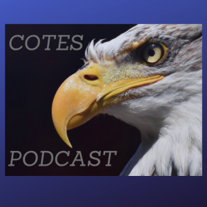 The Cote Youth Podcast's Podcast