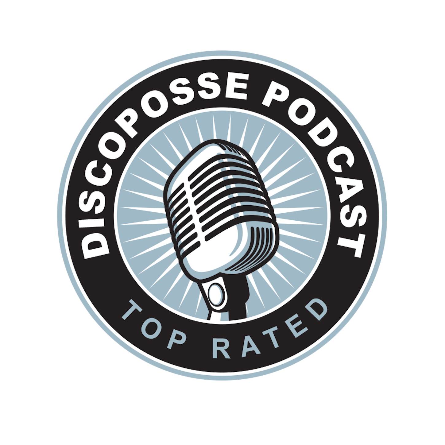 Ep. 54 - On Mentoring, with Eric Wright (@DiscoPosse)
