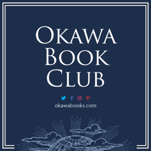 Okawa book Club