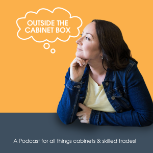 Outside The Cabinet Box Podcast