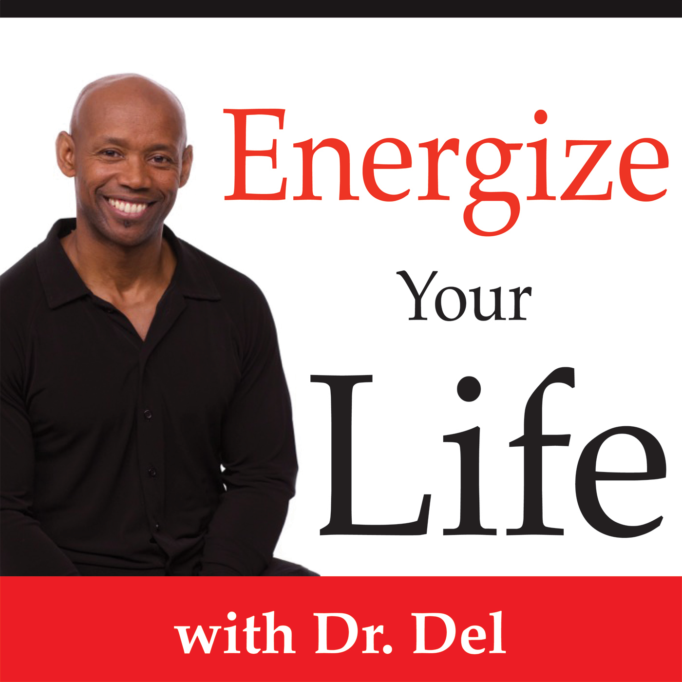 Energize Your Life