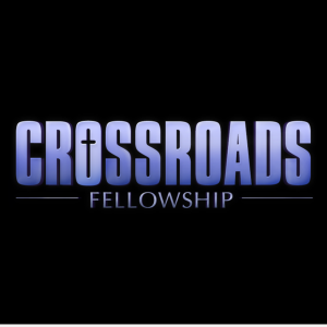 Crossroads Cadiz Podcast