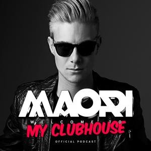 My Clubhouse by MAORI