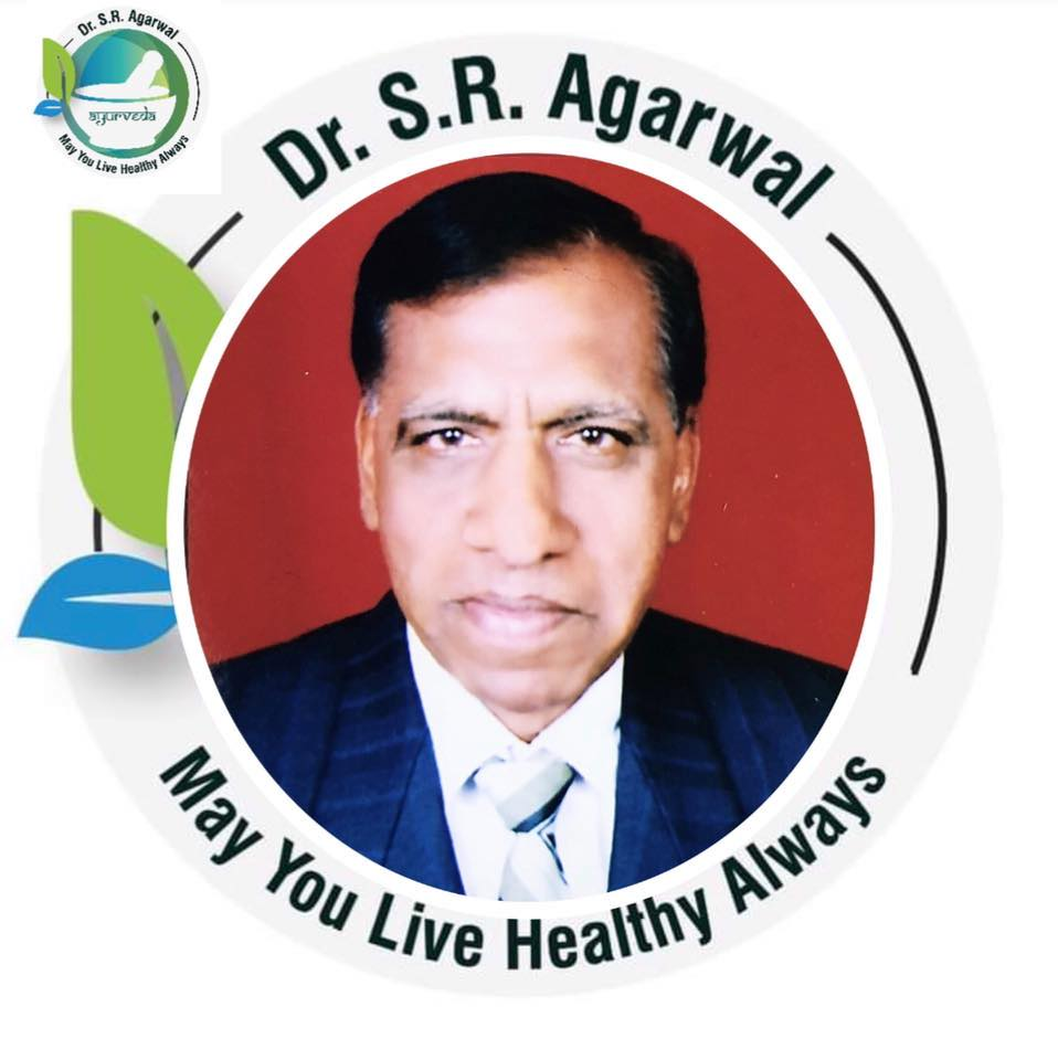 Ayurveda Consultant and Physician India