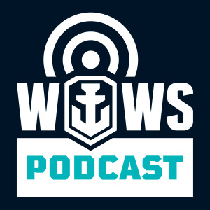 World of Warships Podcast