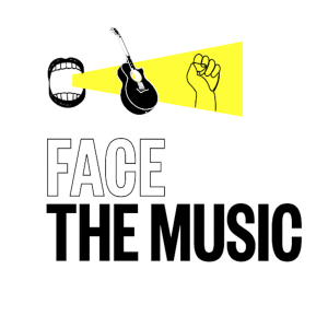 The Art of Resistance, by Face The Music