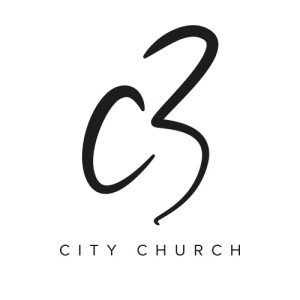 C3 City Church Podcast
