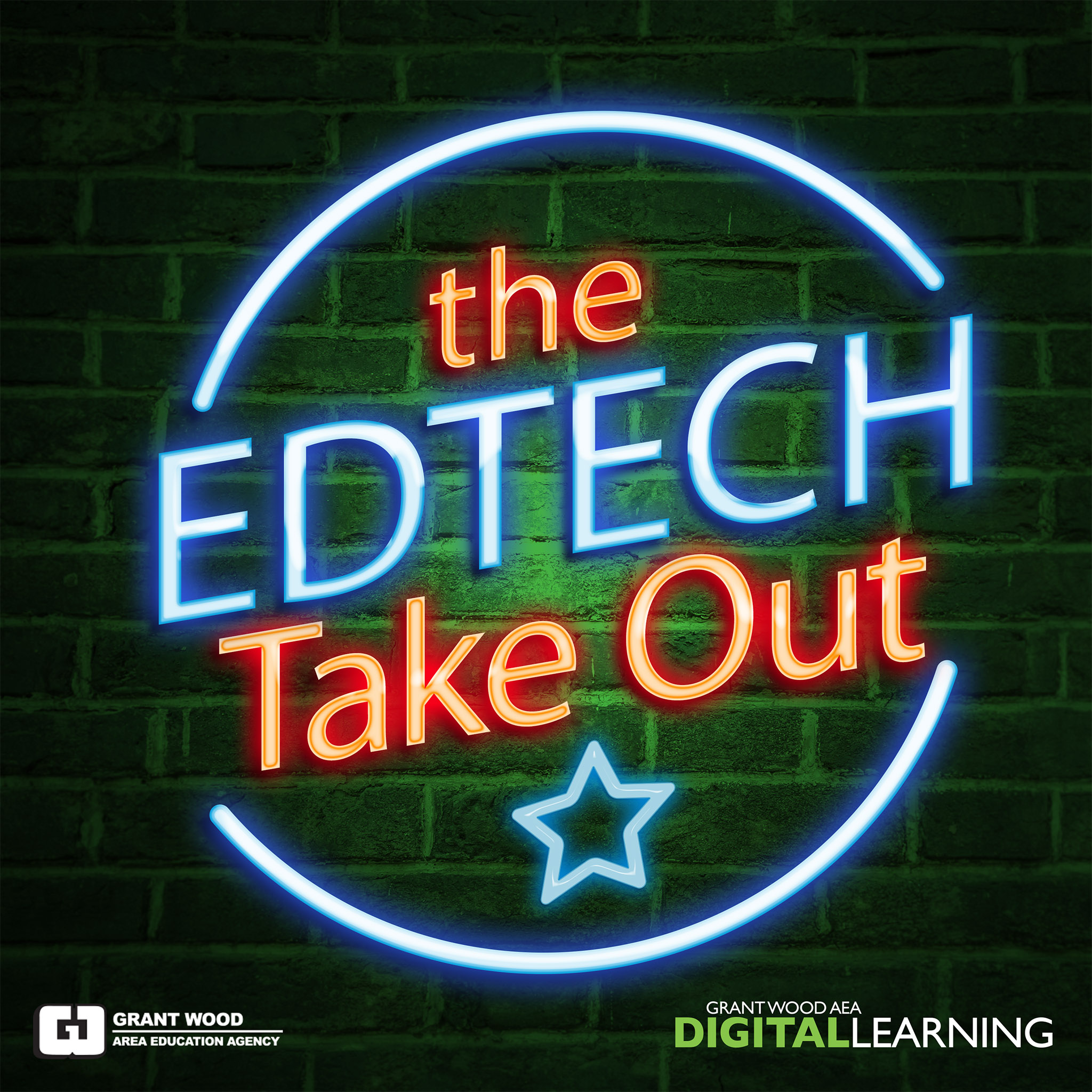 The EdTech Take Out