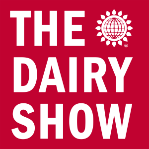 The Dairy Show