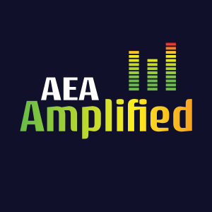 AEA Amplified