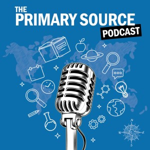 The Primary Source Podcast