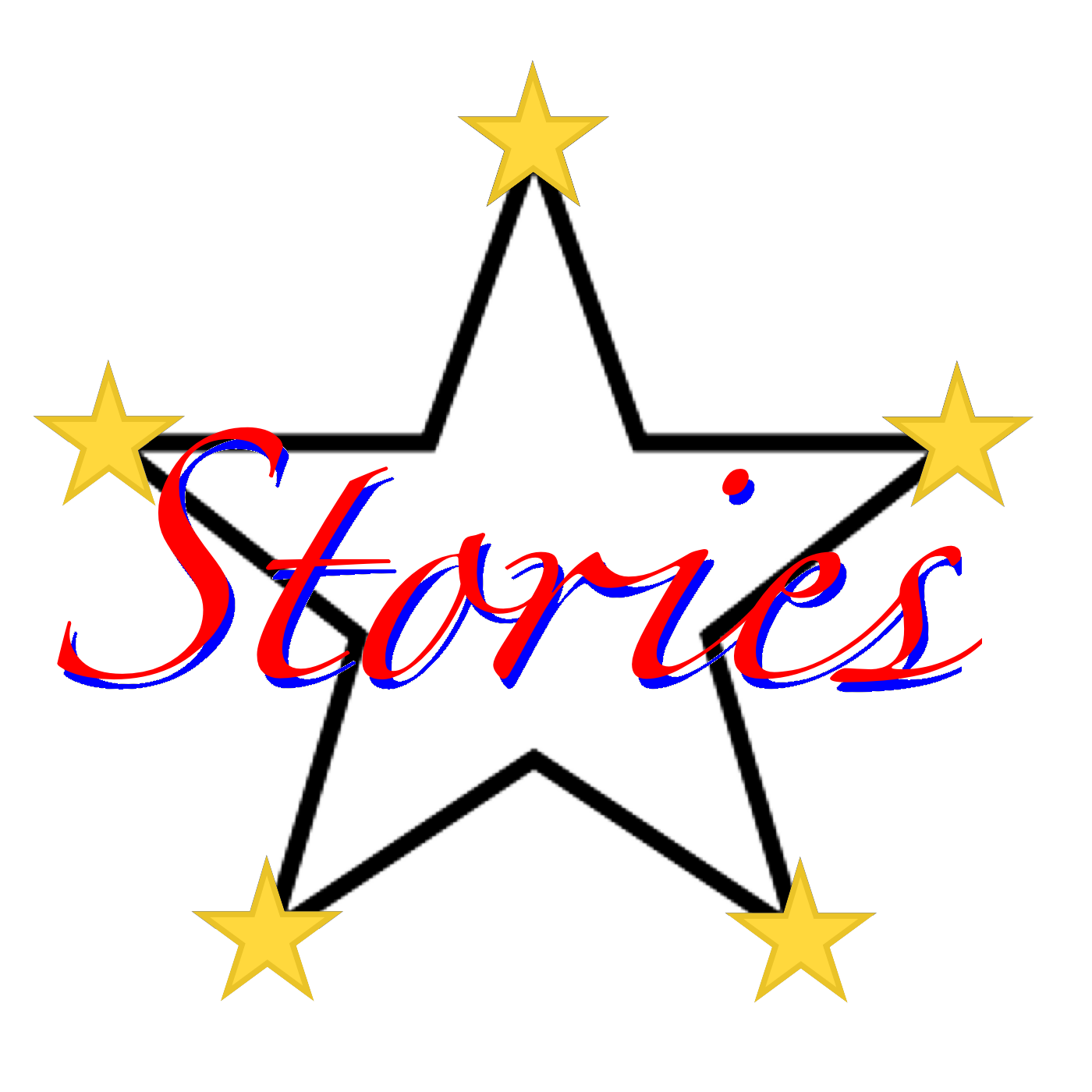 Five Star Stories Ep. 0: Belling the Cat