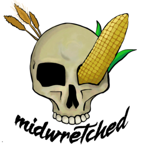 midwretched