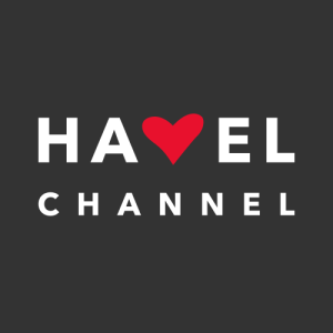 Havel Channel