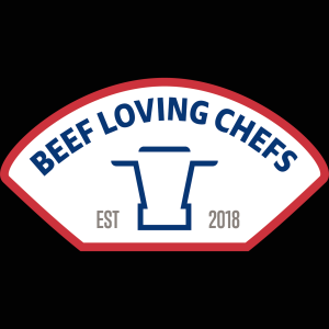 The Beef Loving Chefs Podcast