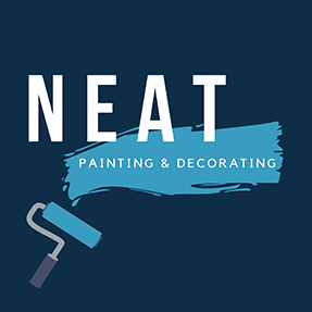neatpainting
