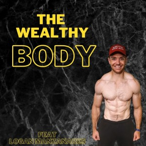 The Wealthy Body
