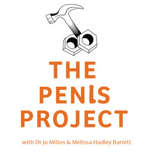The Penis Project