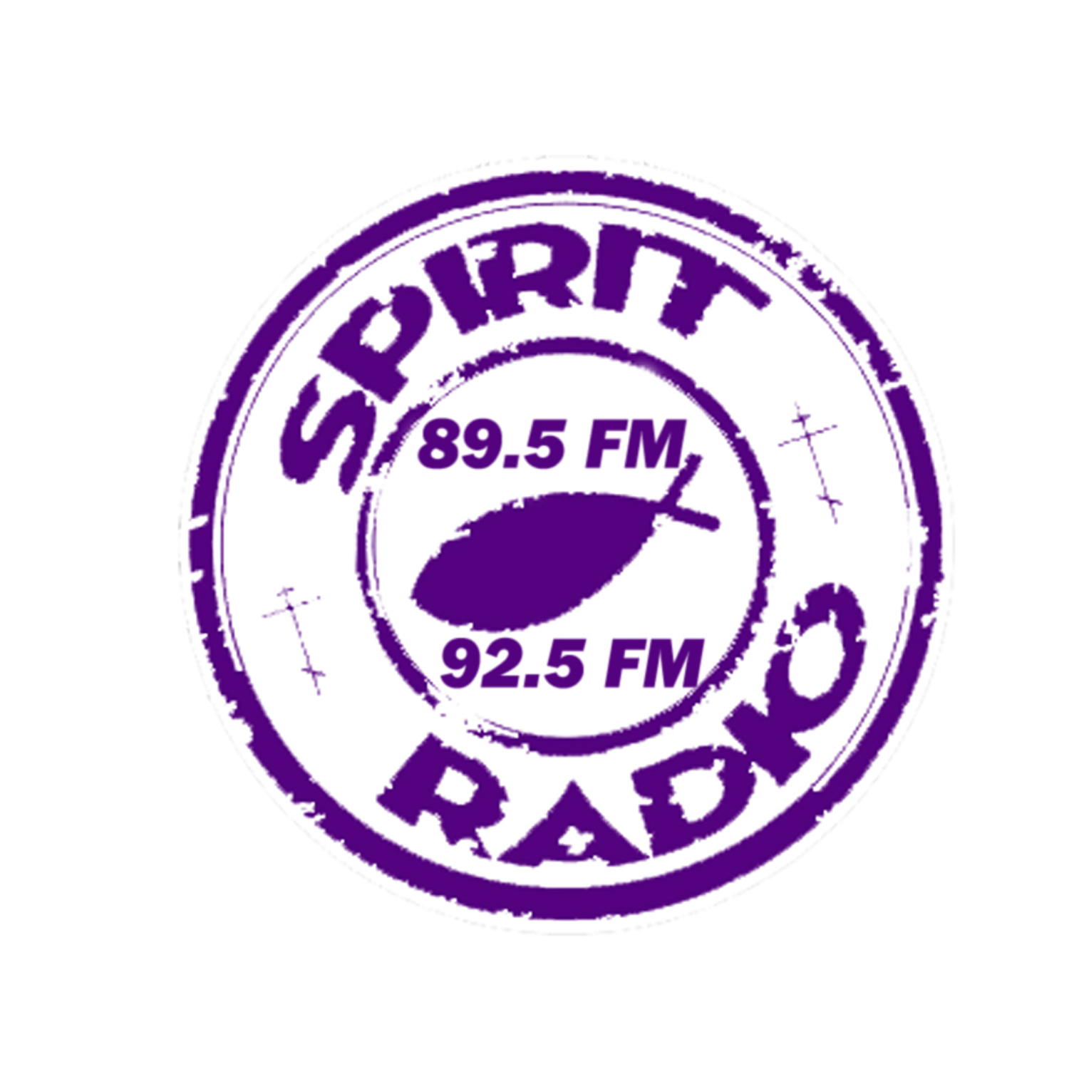 Catholic Spirit Radio 89.5 & 92.5