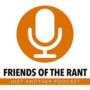 Friends of the Rant | Tina Gross and local fall agritourism