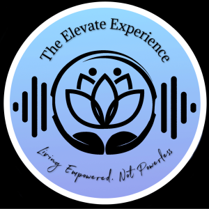The Elevate Experience
