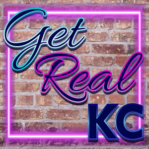 Get Real KC Introduction